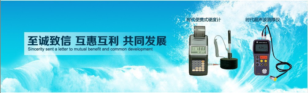 HANNA HI98331 微電腦土壤電導率EC -溫度℃測定儀