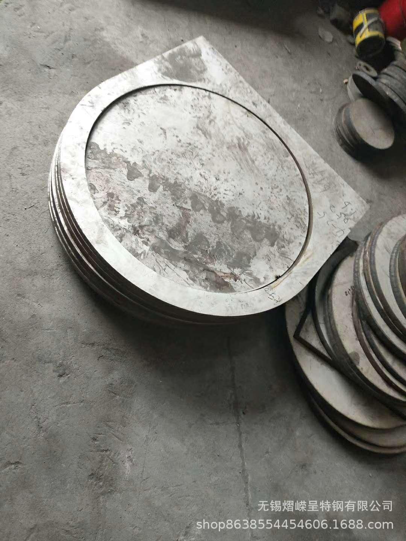 304不锈钢 不锈钢中厚板加工激光切割 不锈钢板零切加工 激光设备