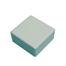 塑料外壳 PCB线路板控制仪器壳体 屏蔽盒子电源模块仪表机箱定制