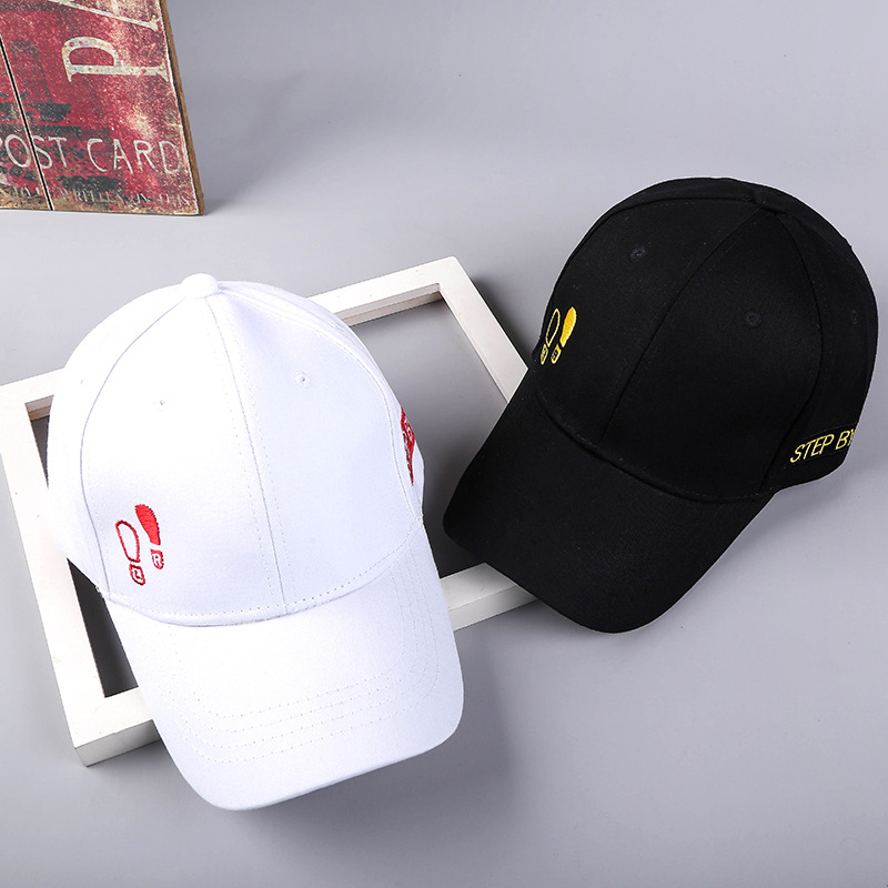 Cloth Korea  hat  (XB148 black)  Fashion Jewelry NHXB0305-XB148-black