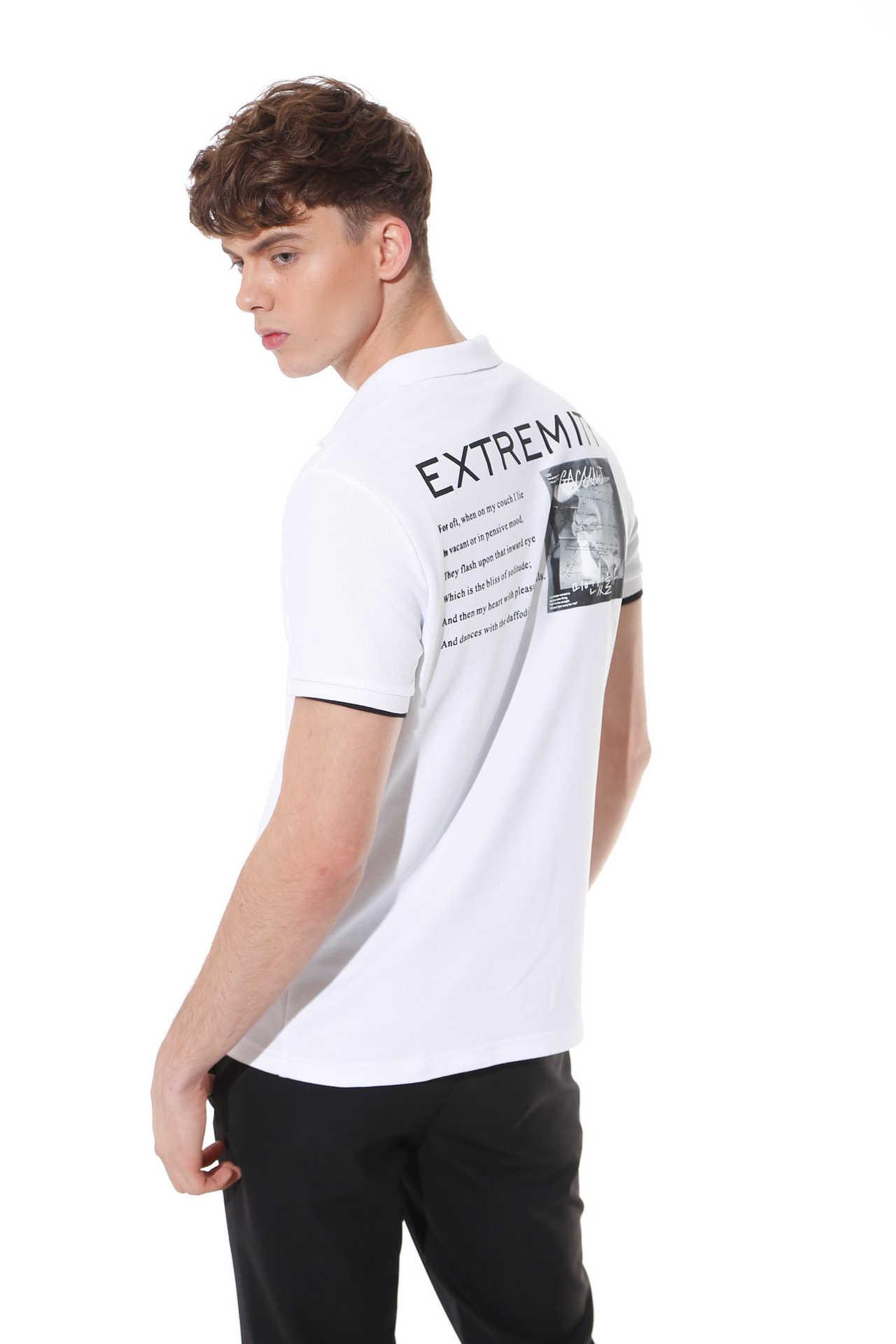 ZENL风尚男装领型有哪些 佐纳利风尚男装品牌展现男生时尚气息