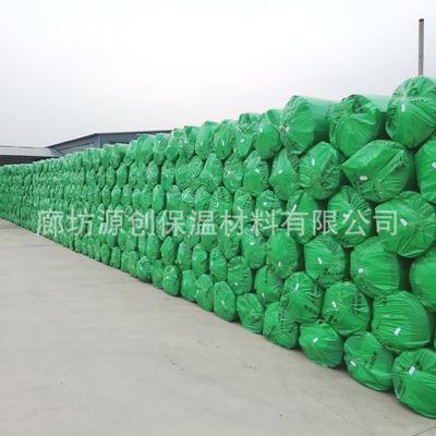 河北厂家销售铝箔橡塑板 廊坊源创保温复合橡塑制品、贴面橡塑板