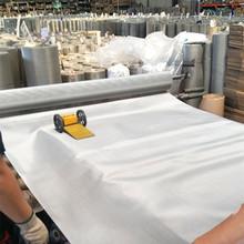 厂家批发不锈钢过滤网 304 316L材质不锈钢网20目30目40目50目