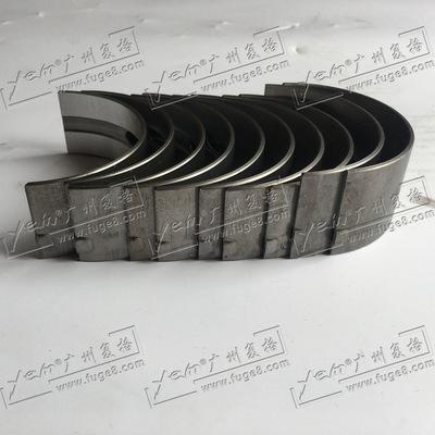 供应帕金斯1004-42大瓦 曲轴瓦 标准 件号81558
