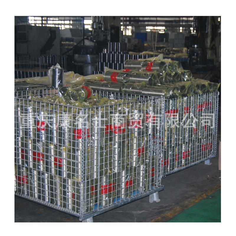 213740康明斯气缸套NT-855-G发动机配件厂价优惠