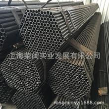 焊管 脚手架管 冷轧退火焊管 光亮家具管 可折弯曲量大价优