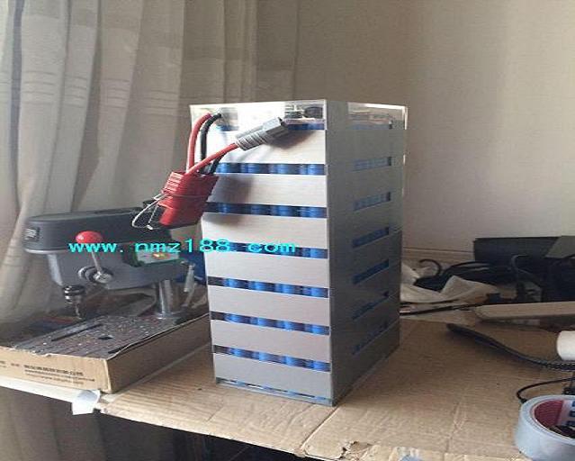 尼米兹移动电源设备培训多久 尼米兹移动电源设备致富的好项目