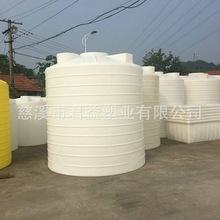 大型塑料水箱 卧式塑料水箱 聚氨酯塑料水箱