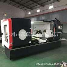 厂家供应CAK6180卧式重型数控车床CAK6163CAK61100/61125数控车床