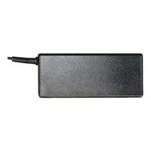 適用Toshiba東芝 19V/4.74A 平板 筆記本電腦適配器90W充電器電源