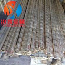 供应 QSn8-0.3锡青铜QSn8-0.3青铜棒青铜带高强度锡青铜