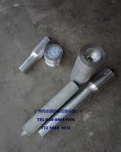 净水器过滤器焊接 滤芯焊接 过滤棉焊接