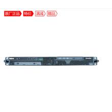 聯想 Lenovo RS260 1U機架式服務器 i3 7100  4G 1T企業級硬盤