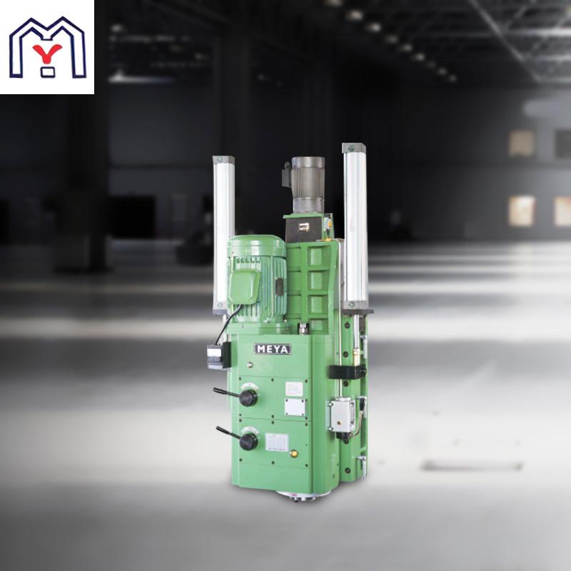 臺灣名揚傳統龍門銑頭 KS-VLA20 30 型龍門鏜銑削頭角度頭
