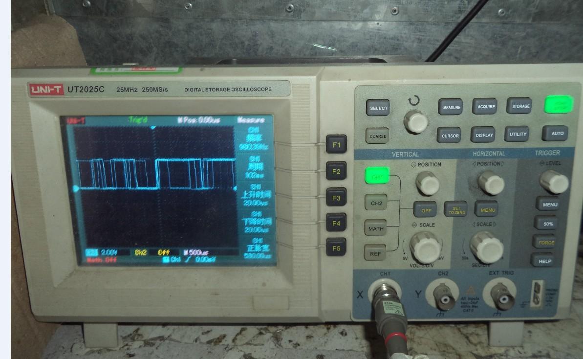 检测设备 1.JPG