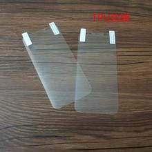 适用于三星s10热弯tpu手机膜S21plus全屏覆盖note9高清软膜note10