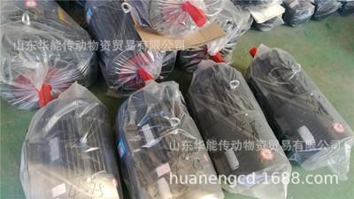 廊坊YVP电机【销售】黄山YE3电机|益阳YVP电机-配套海螺水泥集团