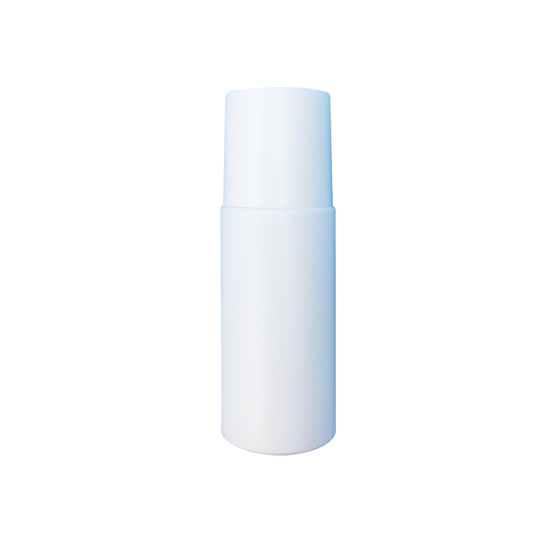 洗甲水卸甲水卸光疗甲油胶美甲产品专用75ml快洗甲水嗜喱水软化剂