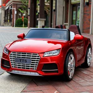 Игрушечный автомобиль, автомобиль с дистанционным управлением, автомобиль