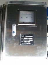 隆顶电气 感应式带电显示闭锁装置 非接触 电场感应带电显示器