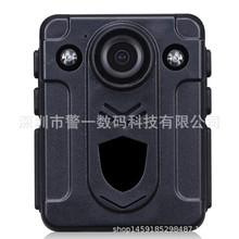 执法助手现场记录仪 物业保安 会议记录摄像机 音视频高清记录仪