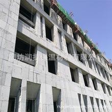 专业生产水泥基匀质板屋顶保温隔热板真金板各种保温材料