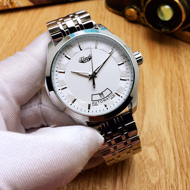 Montre homme XINDI - Ref 3388991 Image 23