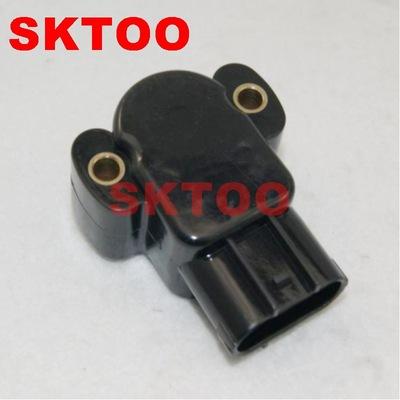 厂家直销汽车节气门位置传感器 适用福特 1F2218851A F5RZ9B989BB