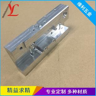 锌合金压铸加工 锌合金汽车零配件铸造东莞实力金属定制压铸厂