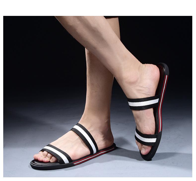 凉鞋详情页模板_09.jpg