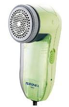 批發超人毛球修剪器SR2852插電式去球器 剃毛機 剃毛球器即插即用