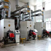 供应全自动燃气开水锅炉厂家 电热热水锅炉加工 2吨燃煤锅炉价格