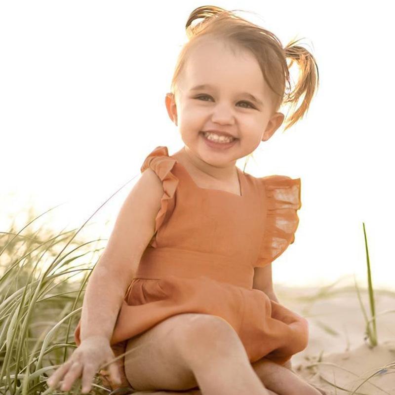 Vêtement pour bébés ACCOMPAGNEMENT en Coton - Ref 3301581 Image 3