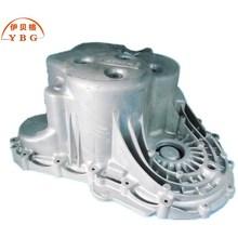 厂家生产 压铸模具 锌合金压铸件 铝合金压铸件 模具制造加工定制