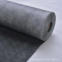 国产 屋面墙体 建筑高品质 高透气防水透气膜 呼吸纸