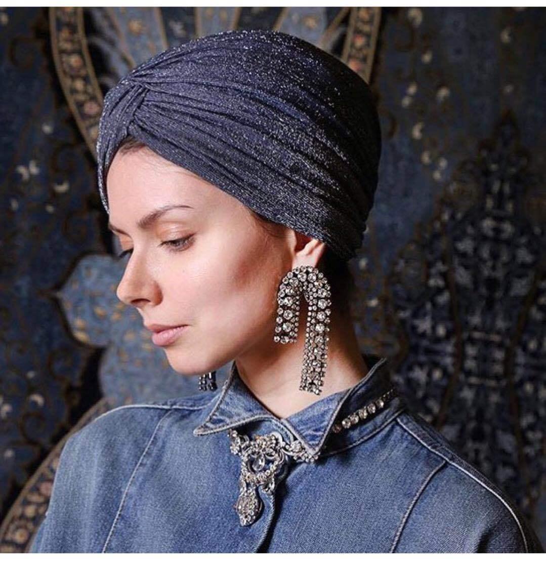 Imitated crystalCZ Fashion Tassel earring  Photo Color  Fashion Jewelry NHYQ0293PhotoColor