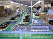 直销批发商自动化总装线/电子电器组装线家电装配流水线厂家直销