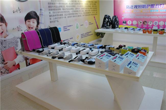 昭通市兒童早教機加盟什么牌子好 小狀元防近視筆使用教程科技產品 占據市場