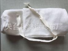 廠家直銷鈦籃袋 非標訂做電鍍陽極袋 陽極袋 鈦藍袋 過濾袋