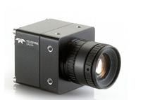 DALSA達爾薩           PT-22-04M30         工業面陣相機