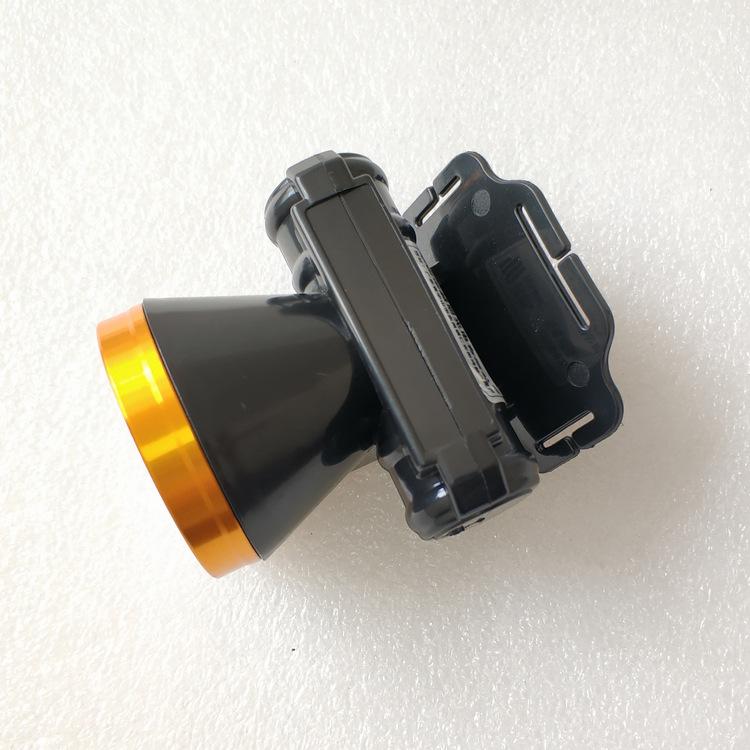 A4-750X750.jpg