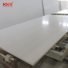 厂家批发人造石英石板材台面桌面定制厨房台面地板可选颜色尺寸