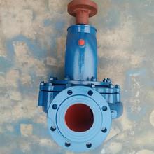 IS单级单吸卧式管道离心泵IS200-150-315农业排灌清水离心泵