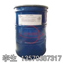 美國陶氏CF-10 涂料潤濕分散劑 CF-10 表面活性劑 非離子型潤濕劑