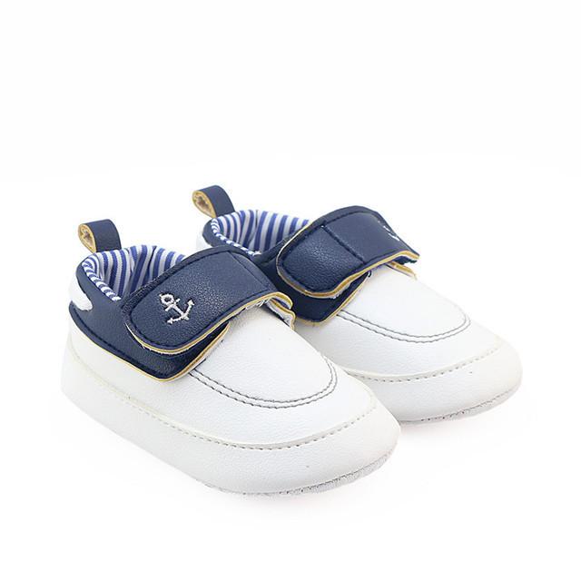 0-1 سنة حذاء طفل رضيع حذاء طفل حذاء طفل حذاء طفل حذاء طفل قطرة الشحن