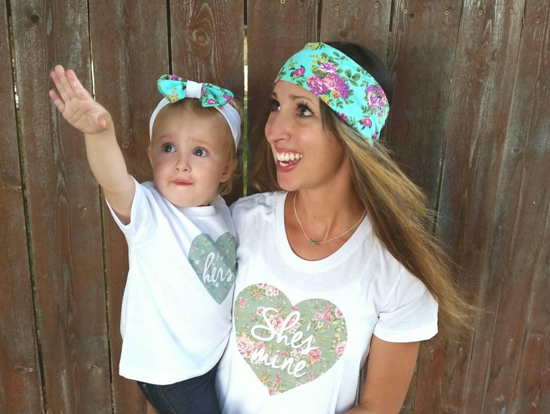 Cloth Fashion Flowers Hair accessories  (green)  Fashion Jewelry NHWO0630-green