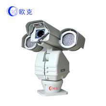 紅外高清網絡一體高速云臺監控攝像機SDI/IP/模擬智能PTZ監控