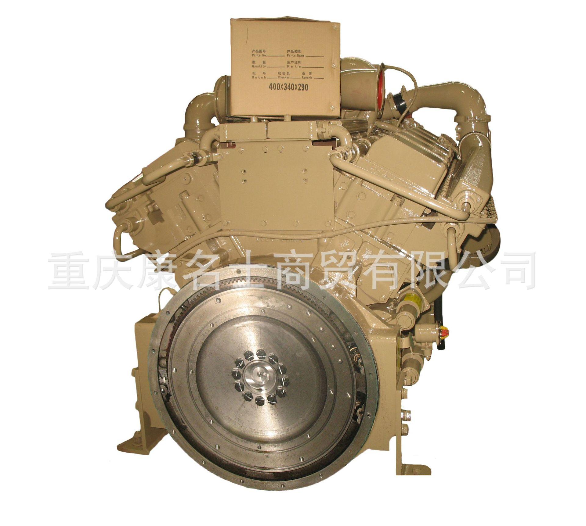 3201915康明斯风扇轮毂KT-19-C(450)发动机配件厂价优惠