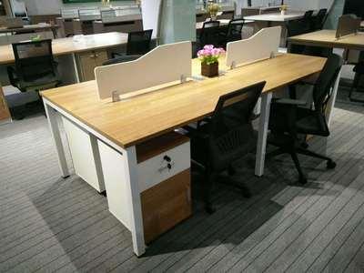 供应时尚屏风组合桌面屏风办公屏风写字楼屏风卡台职员卡位