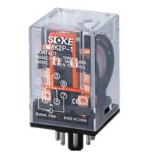 继电器JTX-3Z    通用继电器   电磁继电器    功率继电器